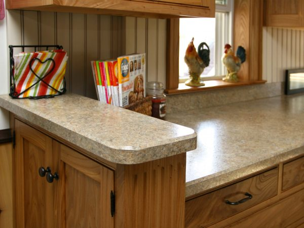 lancaster granite countertop installation