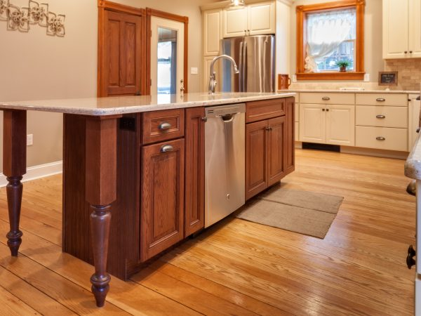 speciality kitchen islands in gap pa