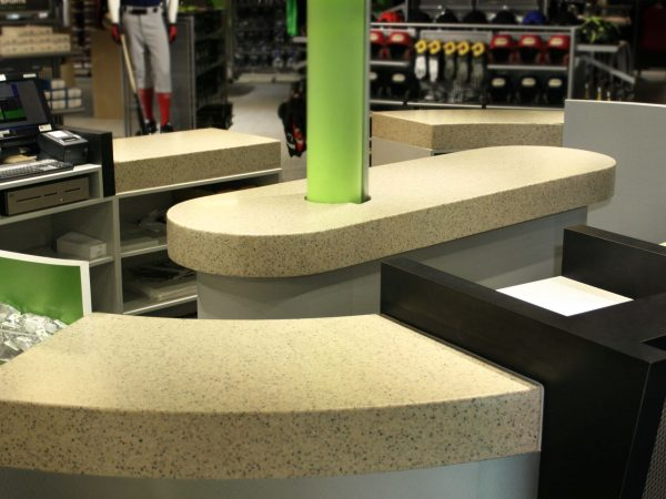 affordable commercial countertops in manheim pa