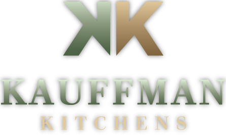 Kauffman Kitchens