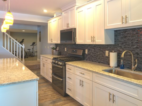 marble kitchen countertops with wolf cabinets