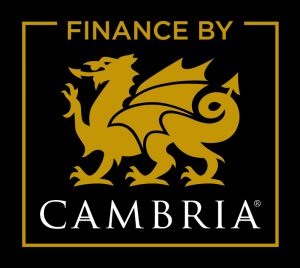 Cambria is a trusted lending company helping homeowners remodel their kitchen