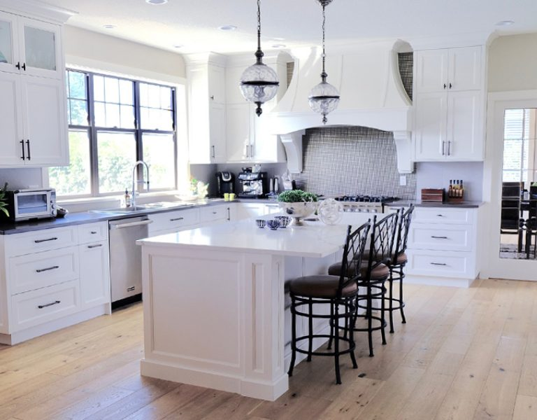 Do High Quality Laminate Countertops Really Exist?