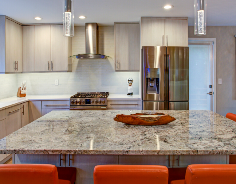 Corian Countertop Pros and Cons: Colors, Price & More!